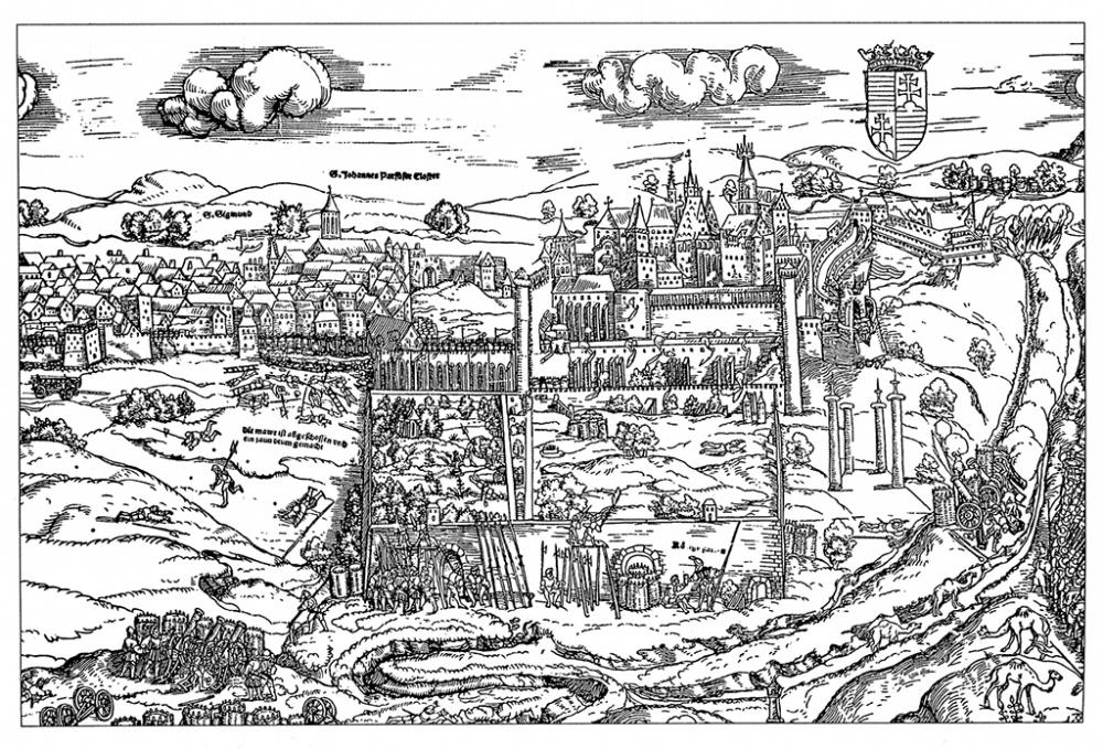 1541-es_schon-metszet.jpg