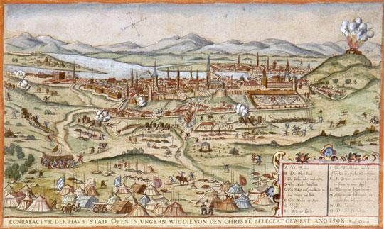 buda-ostroma-1598-johann-sibmacher.jpg