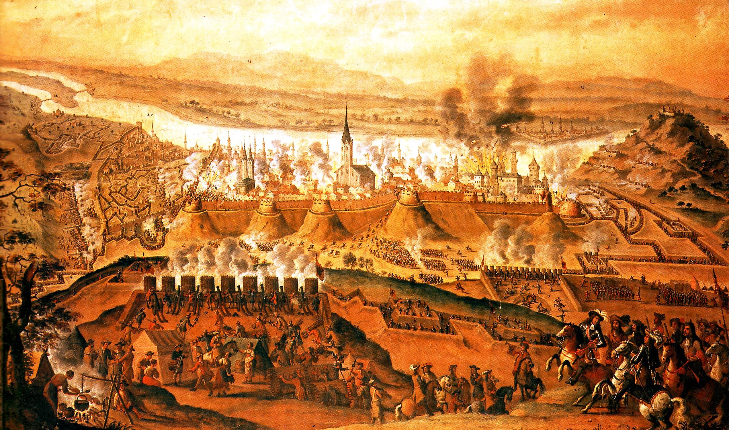 siege_of_buda_1686_frans_geffels.jpg