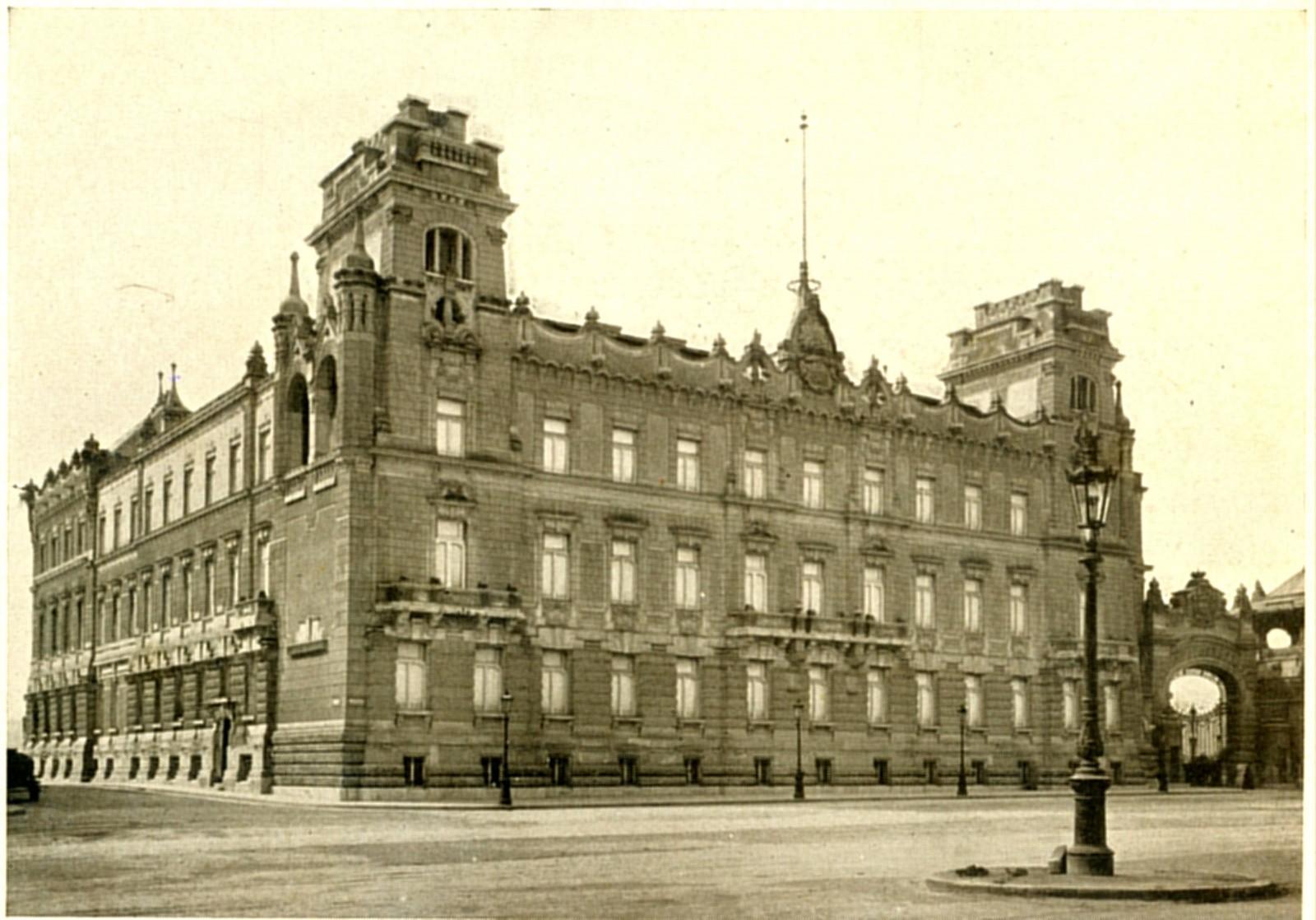 jozsef_fohercegi_palota_1906_erdelyi_mor.jpg