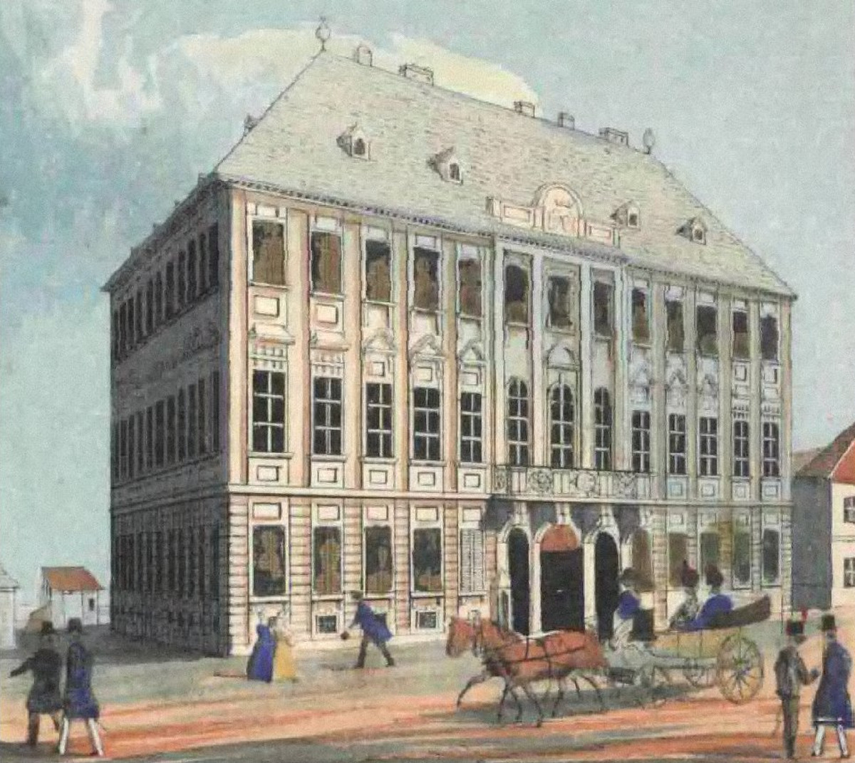 teleki-palota_1837.jpg