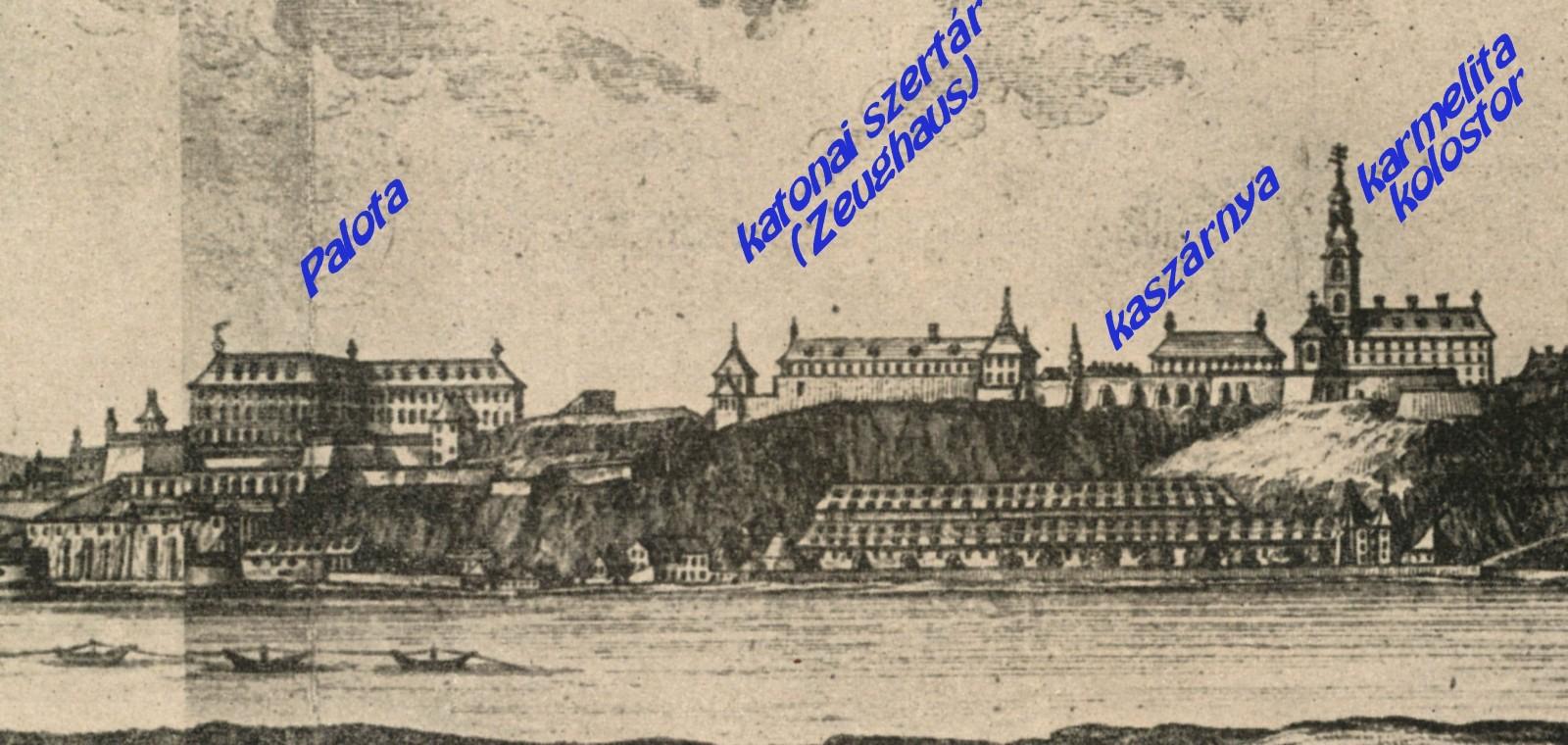 budapest-i-kerulet-budavari-katonai-szertar-zeughaus-_1.jpg