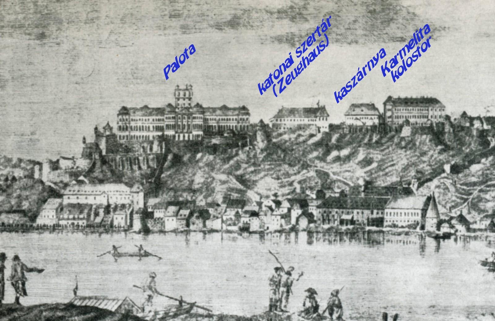 budapest-i-kerulet-budavari-katonai-szertar-zeughaus-_2.jpg