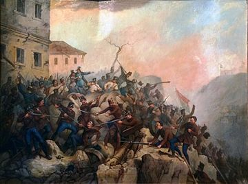 josef_anton_strassgschwandtner_1849_the_siege_of_buda_img_0825.JPG