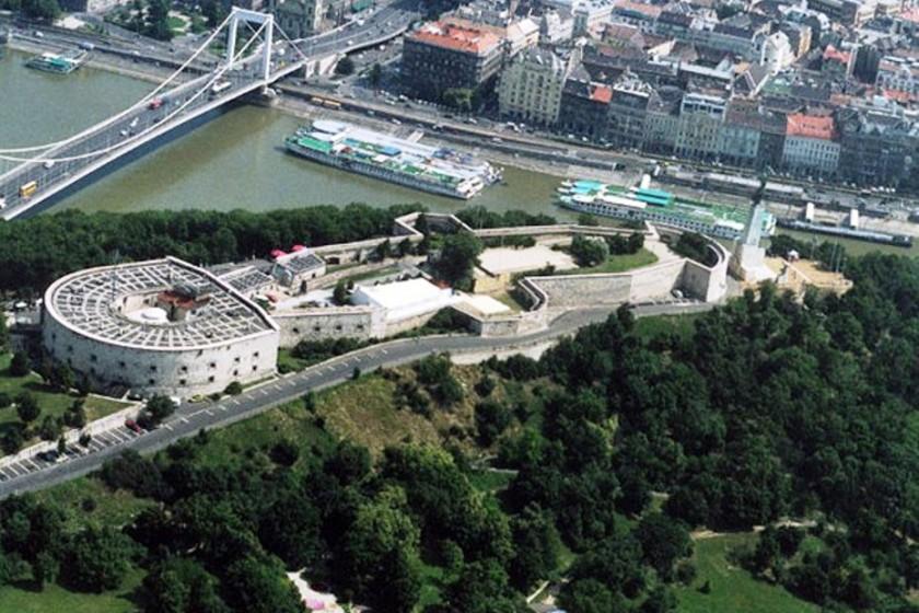 citadella-840x560.jpg