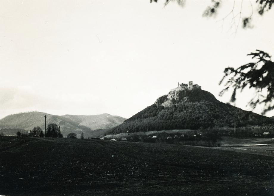 fuzer_1932.jpg