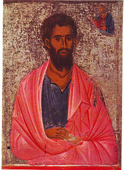icon_of_saint_jacob.JPG