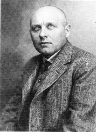 kittenberger_kalman1920.png