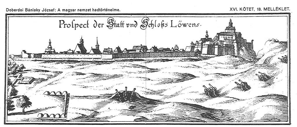 1618.jpg
