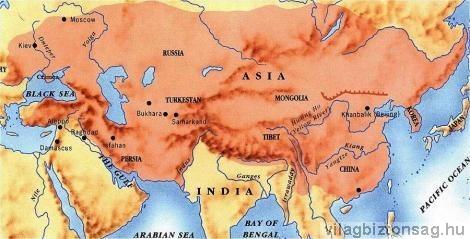 a_nagy_mongol_birodalom.jpg