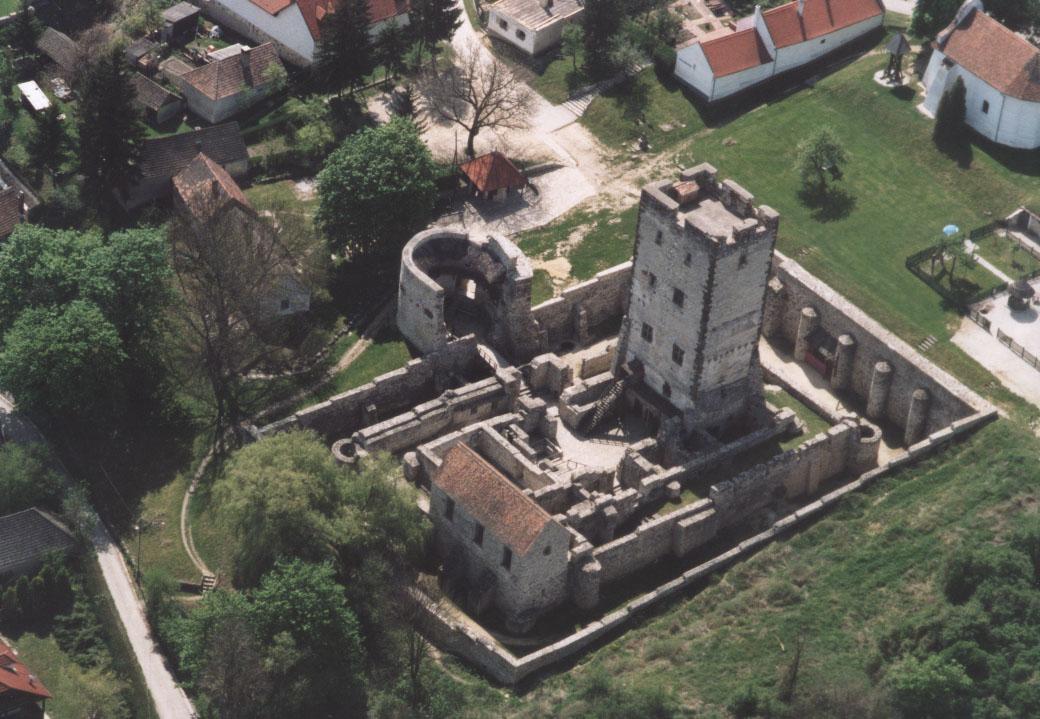 nagyvazsony_castle.jpg