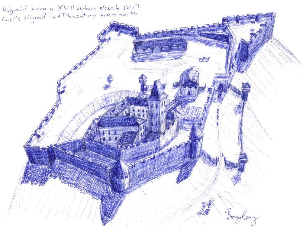 castle_nograd_rec.jpg
