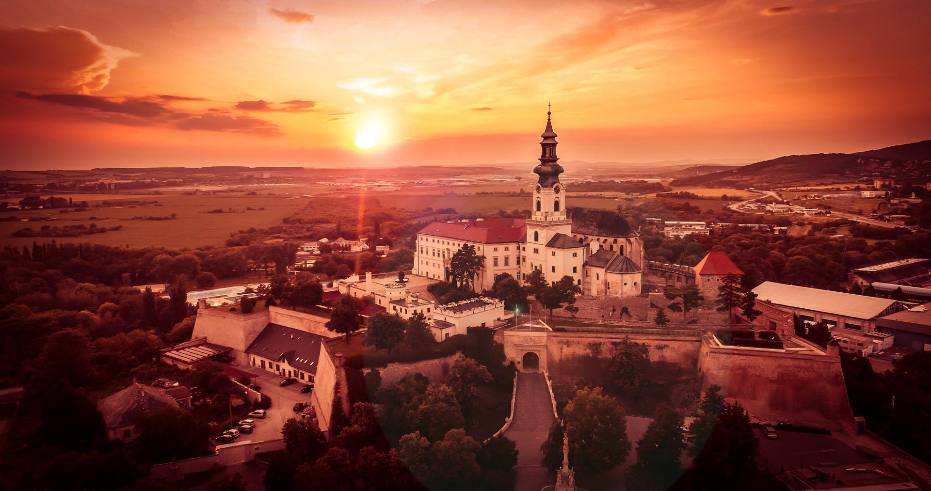 nitra_letecke_zabery_fotografovani_aerial_shoot_slovakia_dron.jpg