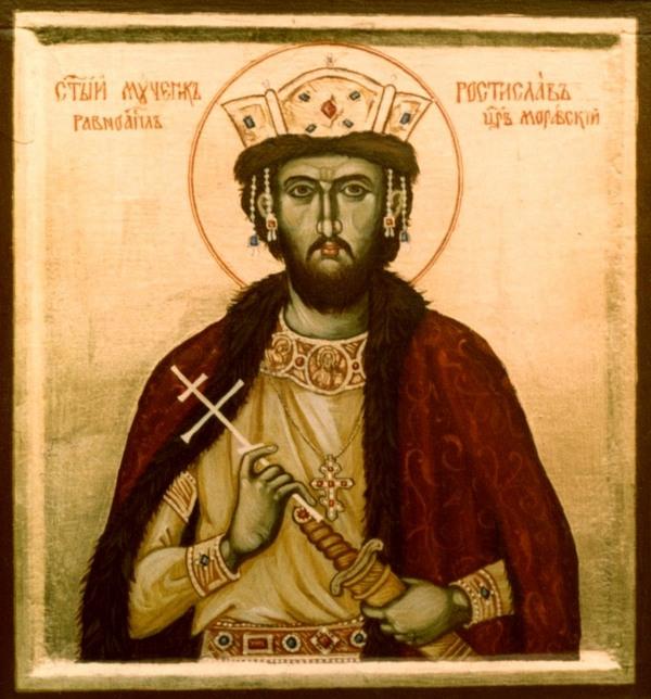 prince_rastislav.JPG