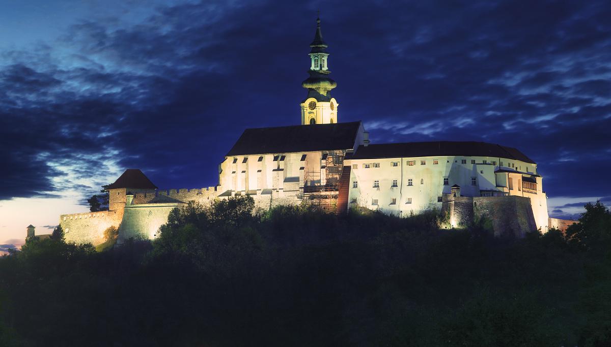 nitriansky-hrad-4037.jpg