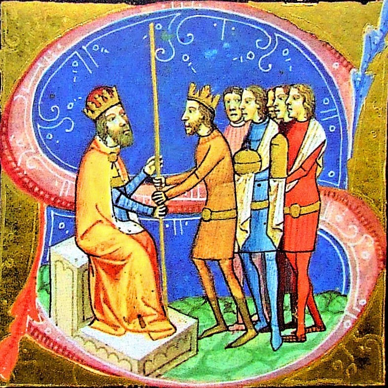peter_of_hungary_and_henry_iii_chronicon_pictum_053.jpg