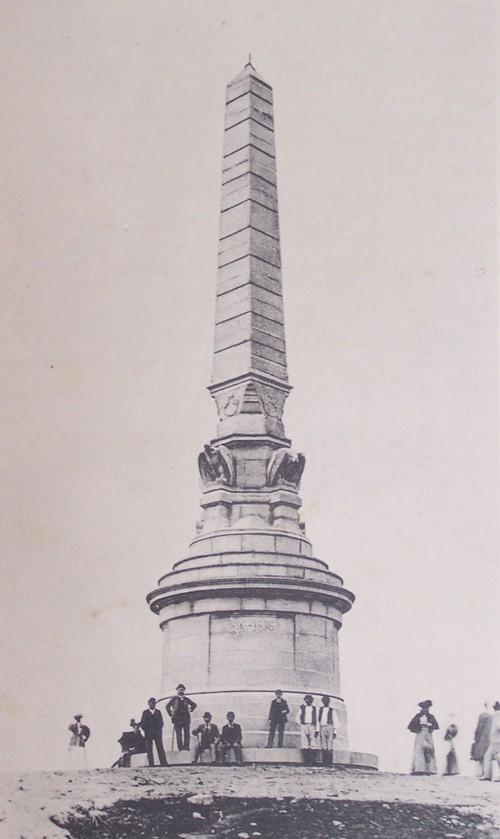 zobor_1896_millennium_monument.jpg