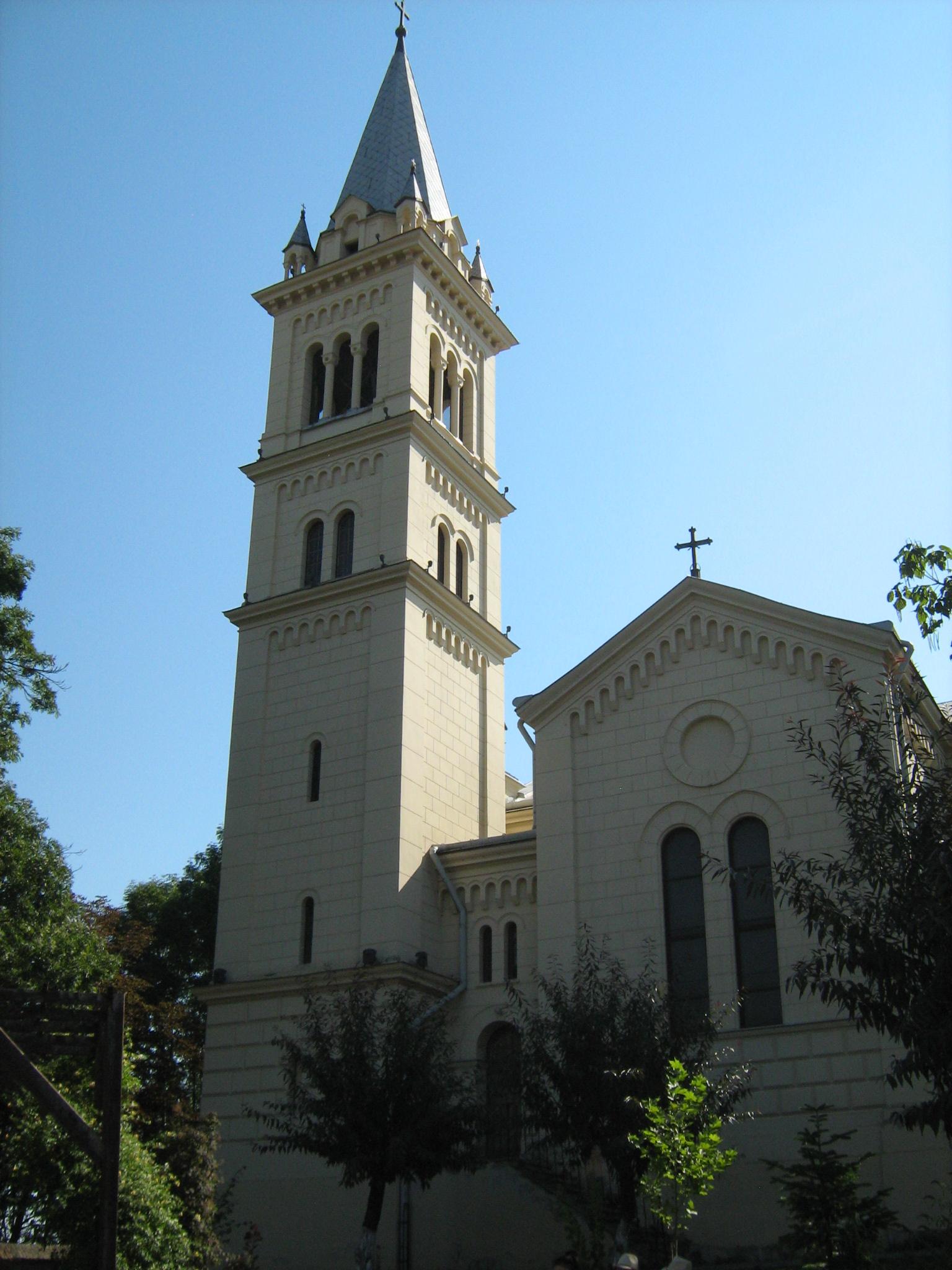 img_0409_katolikus_templom.JPG