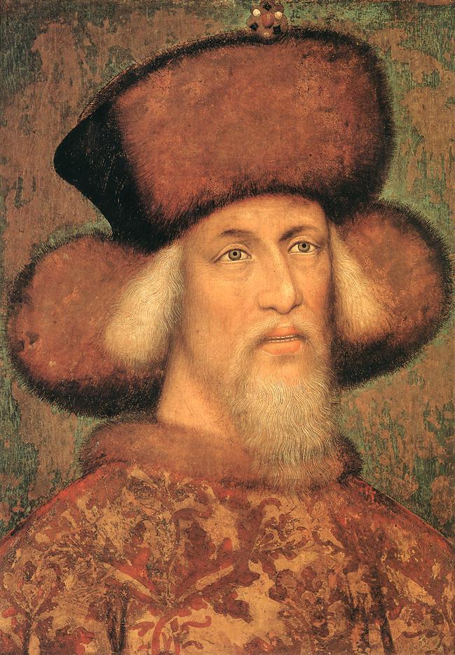pisanello_portrait_of_emperor_sigismund_of_luxembourg_wga17873.jpg