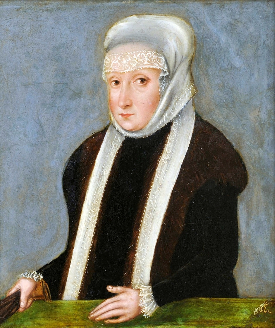 cranach_the_younger_isabella_jagiellon.jpg