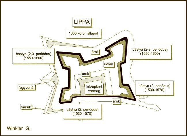 lippa005.jpg