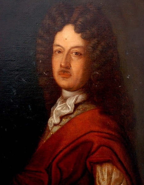 harruckern_janos_gyorgy_1664-1742.jpg