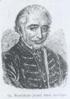 wenckheim_jozsef_antal_1780-1852_01.jpg