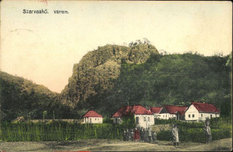 szarvaskoi-varrom-1928.jpg