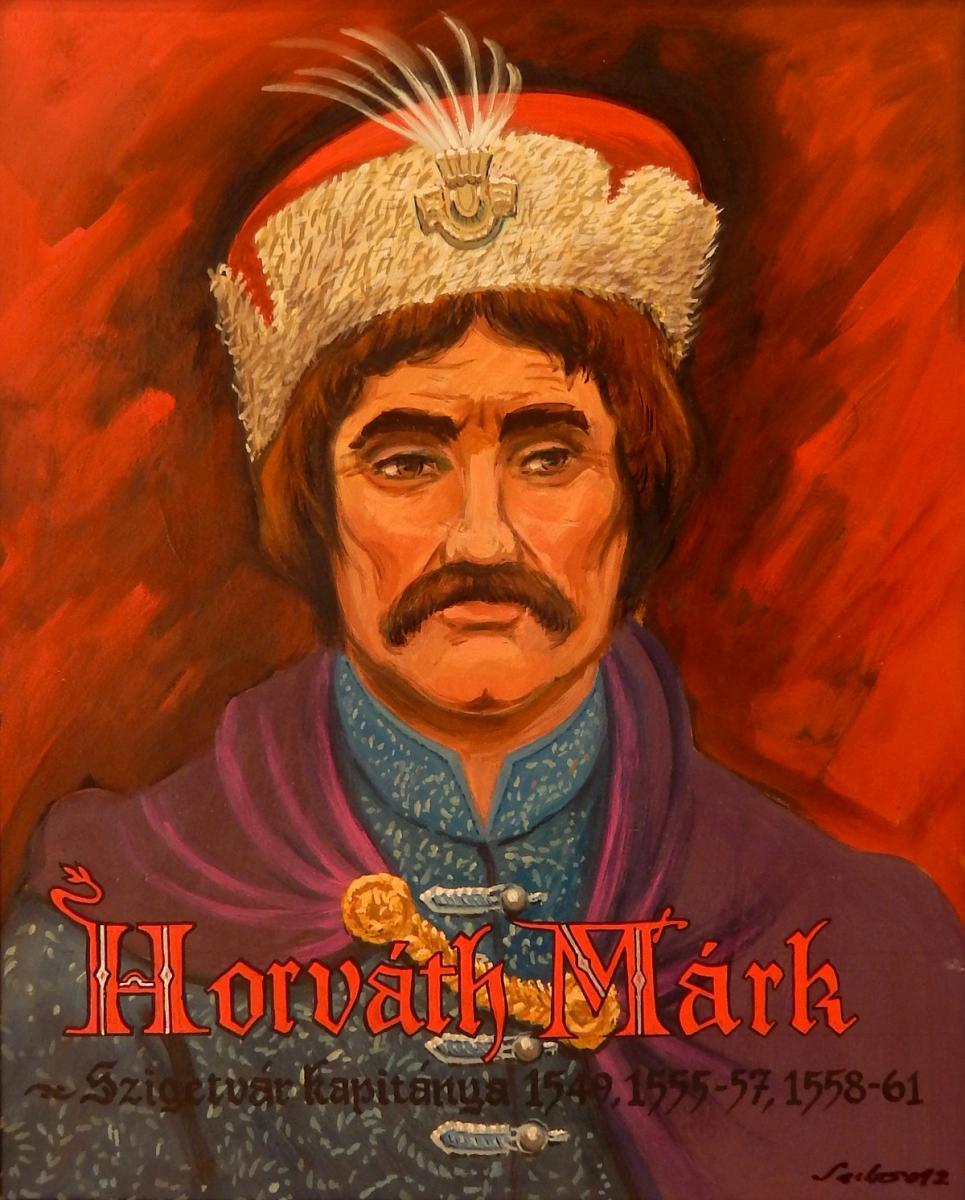 horvath_mark.jpg