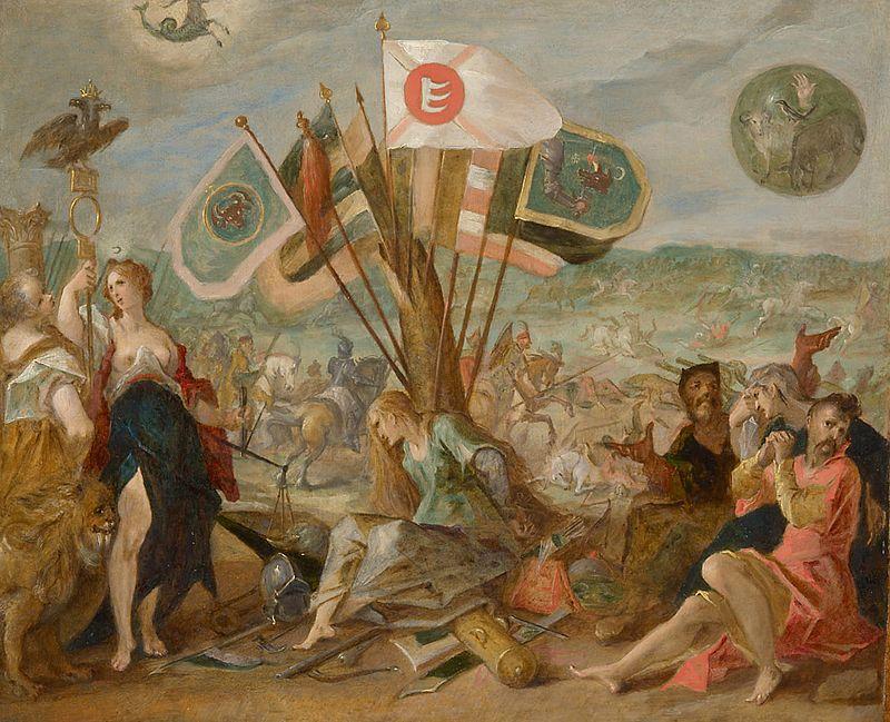 hans_von_aachen_allegory_of_the_turkish_war_the_battle_of_gorosslo.jpg