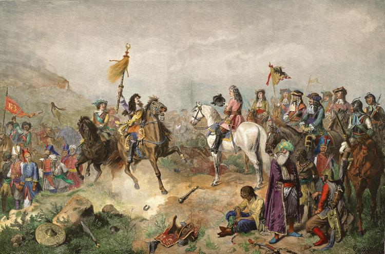 battle_of_mohacs_1687.jpg