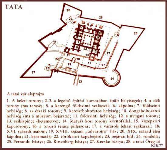 tataalaprajz3.jpg