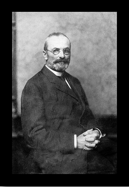 tisza_istvan_1910.jpg