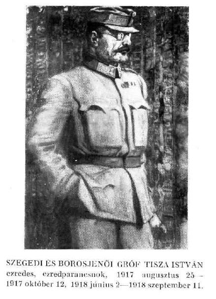 tisza_istvan_ezredparancsnok.jpg