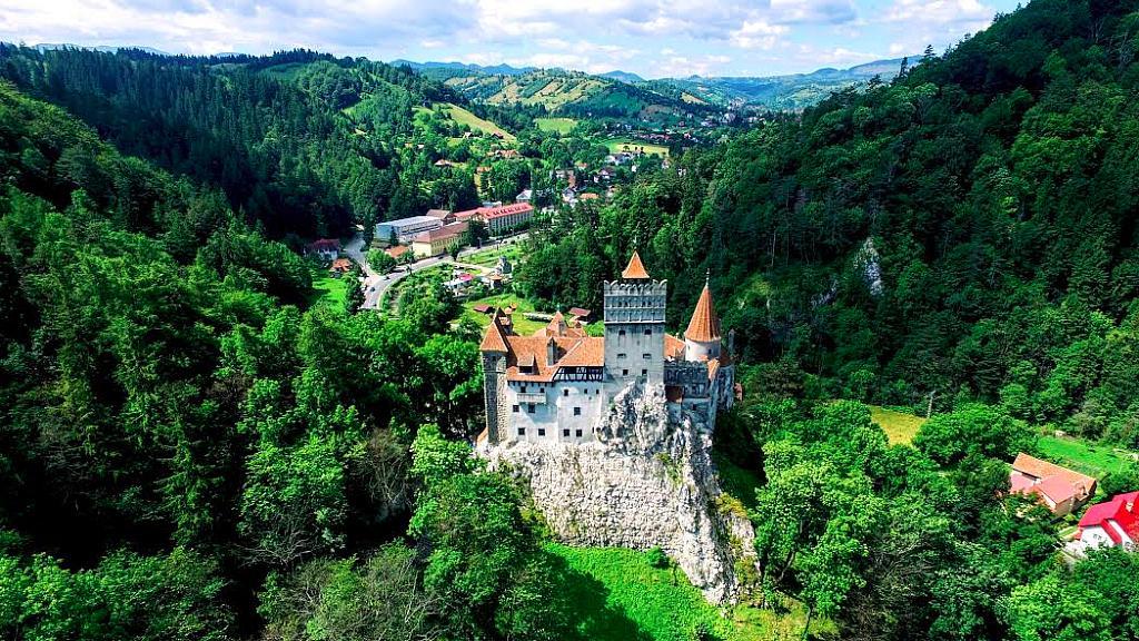 bran-castle.jpeg