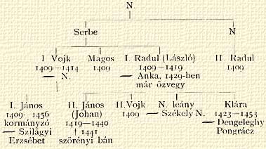 1901-03xw10.jpg