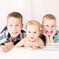 Kamilla ♡  Máté ♡  Boti   ♡    családfotó és babafotózás