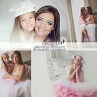Petra & Lorcsi  #gyermekfotózás