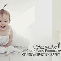 <3  baba fotózás