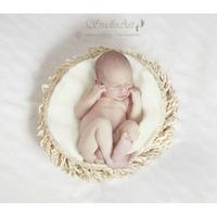 Ádám   /   családfotó és újszülöttfotózás