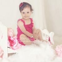 Lili♡ családfotó és baba fotózás