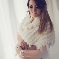 Dorottya  #kismamafotózás