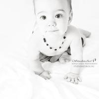 Zétény   ♡   családfotó és babafotózás