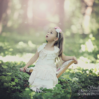 Hédi  #gyermekfotó