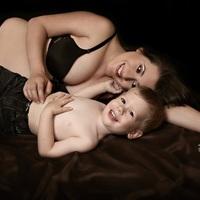 Éva ♡ családfotó és kismama fotózás