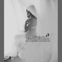 Melinda  #kismamafotó