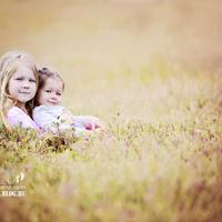 Léna & Hanna ♡