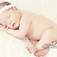 Larina & Dominik ♡  babafotó és gyermek fotózás