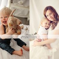 family  L O V E  #gyermekfotó