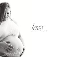 Viktória   /   babafotó, családfotó és- kismamafotózás
